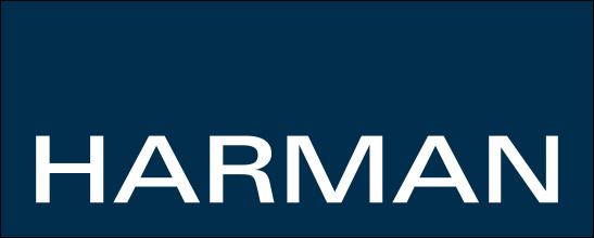 harman-international-industries-inc-logo