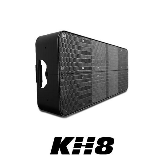 KH8_Menu2