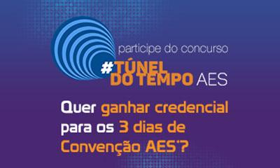 (Português do Brasil) Promoção Túnel do Tempo