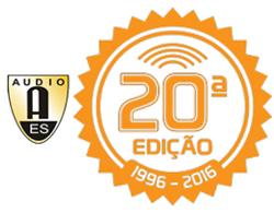 (Português do Brasil) selo-20anos-AES-audio