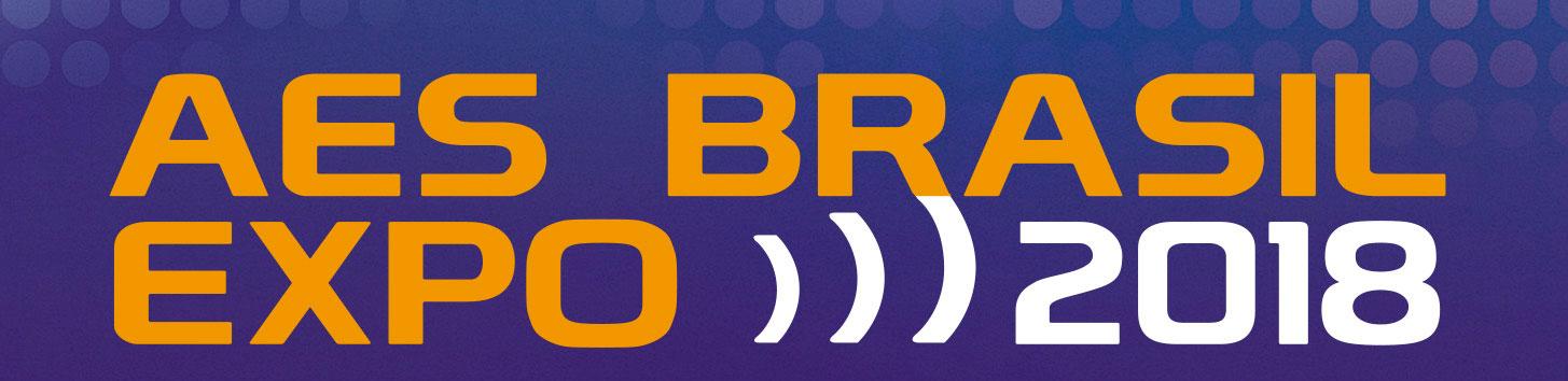 AES Brasil Expo